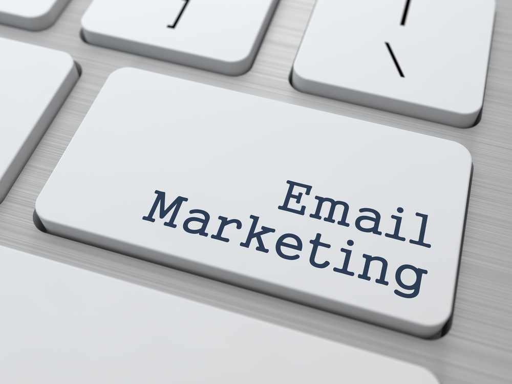 Como funciona o e-mail marketing na estratégia de marketing digital?