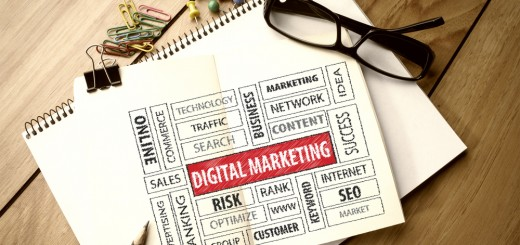 Marketing Digital para PMEs