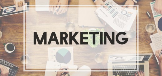 Realize um planejamento de marketing