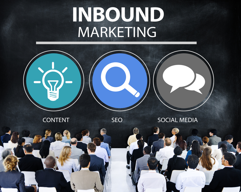 Dicas de inbound marketing fundamentais